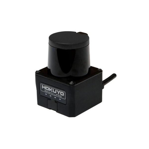 Télémètre laser Hokuyo UST-05LA