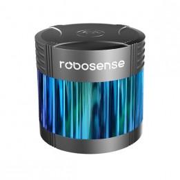 Télémètre Laser 3D RS-LiDAR-32 Robosense