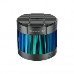 RS-Ruby Robosense 3D-Laser-Entfernungsmesser (LiDAR)