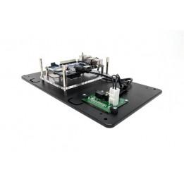 Starter Kit für Rover Zero und Rover Pro