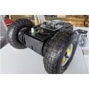 Starter Kit pour Rover Zero et Rover Pro