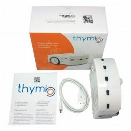 Robot mobile Thymio II