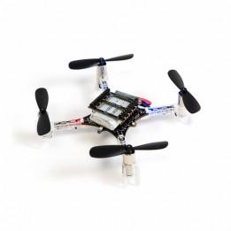 Nano-drone programmable Crazyflie 2.1 (UAV) - Getting Started Bundle