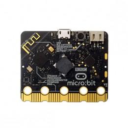 Carte micro:bit V2