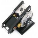 Système Tilt SPT400