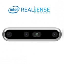 Intel® RealSense™ Camera de profondeur D455 (trépied inclus)