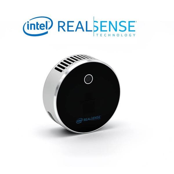 Intel® RealSense™ LiDAR Camera L515