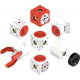Tinkerbots Education Basic Set (00107 and 00138)