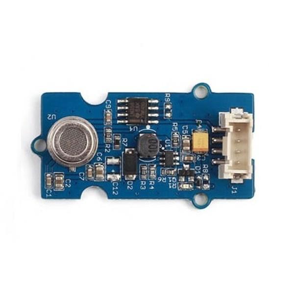 Capteur de qualité d'air Grove v1.3