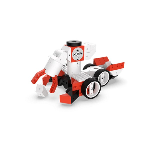 Tinkerbots Education Expert Set (00121 and 00152)
