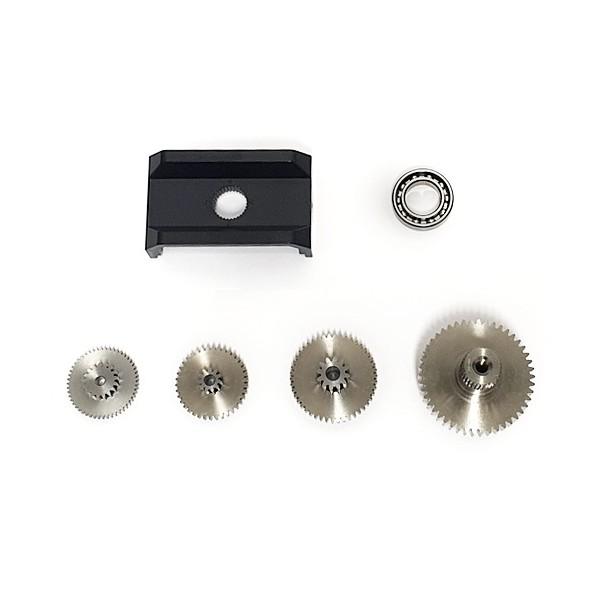 Kit d'engrenages pour servomoteur Dynamixel X540-150
