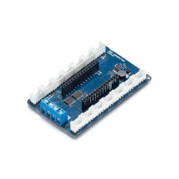 Shield Grove pour Arduino MKR