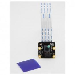 Pi NoIr V2 camera module for Raspberry Pi (no infrared)