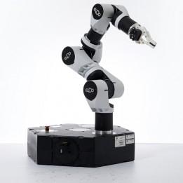 Bras robotique e.Do 6DoF