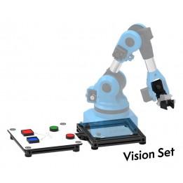 Vision-Set für Niryo One/Niryo Ned Roboter