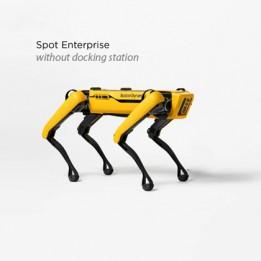 XX_Spot Enterprise Package
