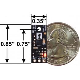 Pololu Digital Distance Sensor 10cm