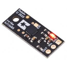 Pololu Digital Distance Sensor 15cm