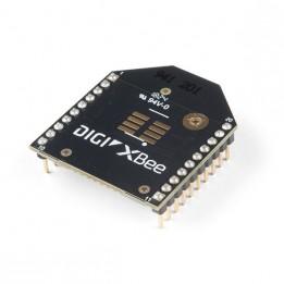 Module XBee 3 Pro - Antenne PCB