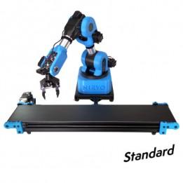 Mini Conveyor Belt for Niryo One robot