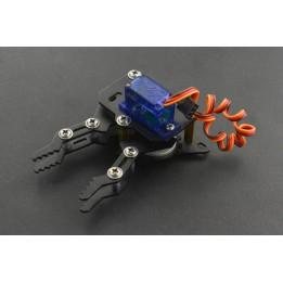 micro:Maqueen Mechanic - Beetle