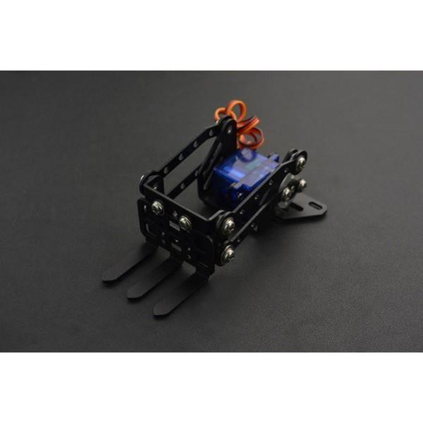 Pack accessoire Chariot-élévateur - Micro:Maqueen