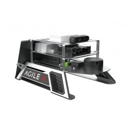 AgileX - R&D Kit