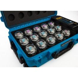 Sphero Bolt Power Pack