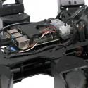 Kit hexapode WidowX Hexapod MK-IV