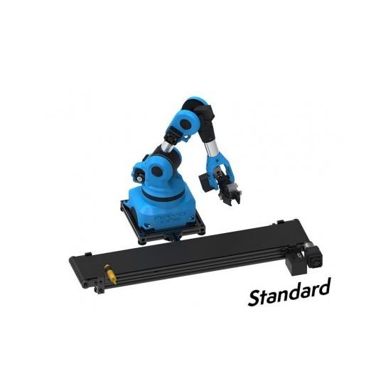 Mini-Förderband für Niryo One und Ned Roboter