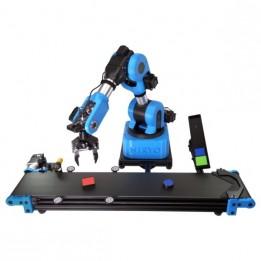 Niryo Ned 6-Achsen-Roboterarm
