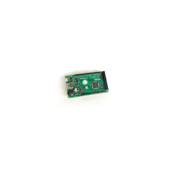 Arduino Compatible Board with Android ADK USB interface