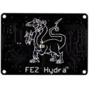 Gadgeteer FEZ Hydra Mainboard