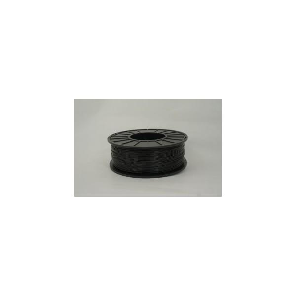 abs-filament-true-black-diameter-175-mm1-kg-from-makerbot-.jpg