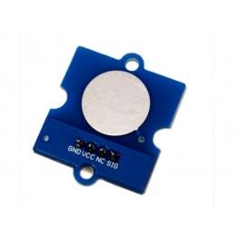 Grove - capteur tactile