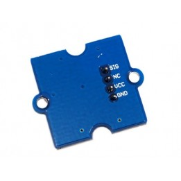 Grove Magnetic Switch