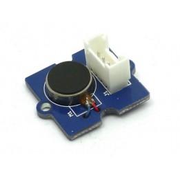 Grove Vibrationsmotor