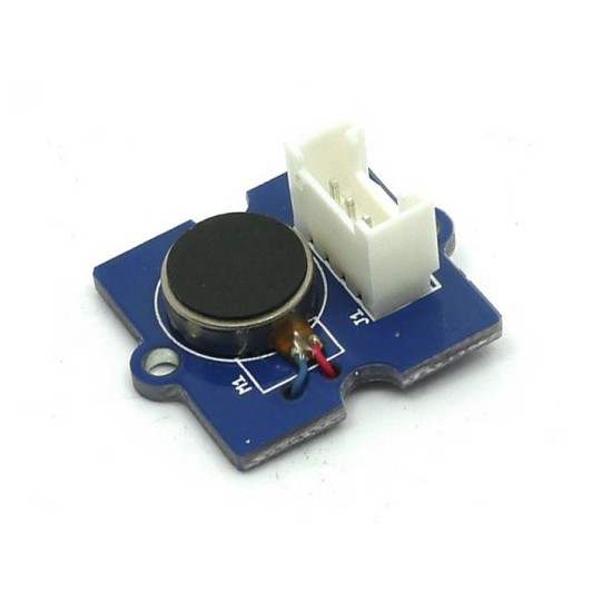 Grove Vibration Motor