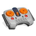 IR Speed Remote Control