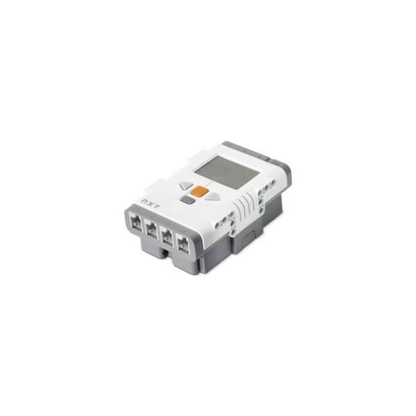 Brique intelligente Lego Mindstorms NXT