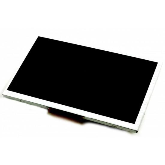 Module Ecran TFT N7 compatible Gadgeteer
