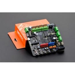 Carte Arduino compatible - Romeo V2