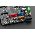 Kompatibles Arduino-Board - Romeo V2