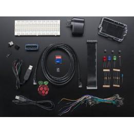 Raspberry Pi Starter Pack