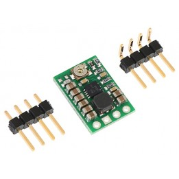 Variabler Spannungsregler S7V8A