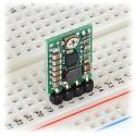S7V8A Adjustable Voltage Regulator