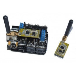 APC220 Radio Communication Module