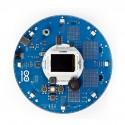 Arduino Robot with EU/US/UK/AU power plugs