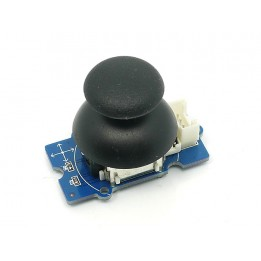Grove Thumb Joystick