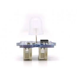 LED RGB Modulable - Grove